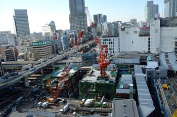 Tokyoshibuya170311