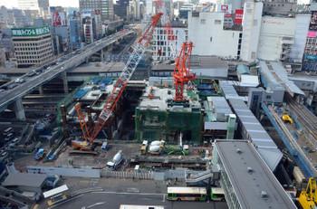 Tokyoshibuya170312