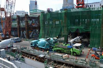 Tokyoshibuya170326