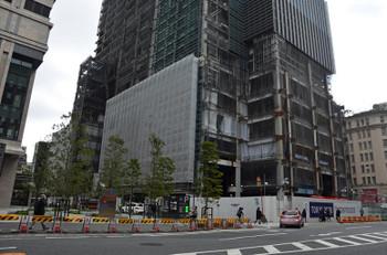 Tokyonihonbashi170313