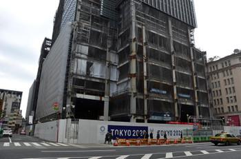 Tokyonihonbashi170315