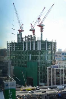 Tokyoshibuya170351