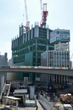Tokyoshibuya170352