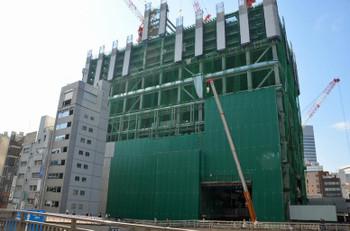 Tokyoshibuya170353