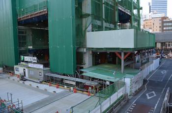Tokyoshibuya170354