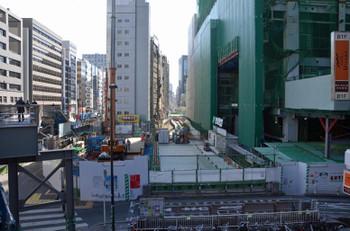 Tokyoshibuya170356