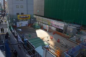 Tokyoshibuya170358
