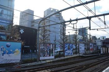 Tokyoharajuku170313
