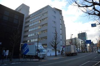 Tokyoharajuku170316