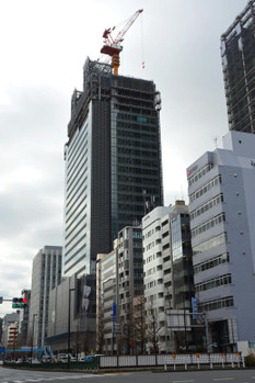 Tokyonihonbashi170351