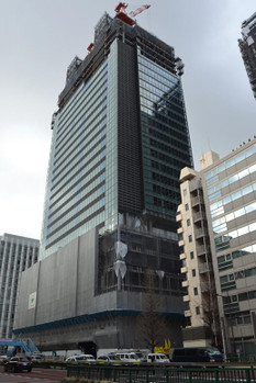 Tokyonihonbashi170352