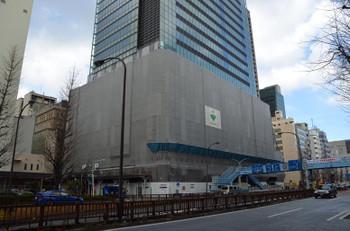 Tokyonihonbashi170356