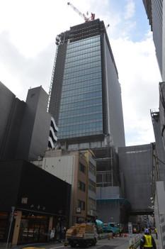 Tokyonihonbashi170357