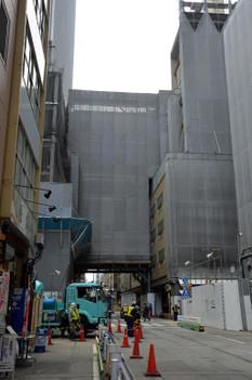 Tokyonihonbashi170358