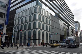 Tokyoginza170312