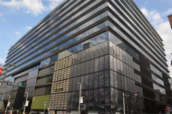 Tokyoginza170317