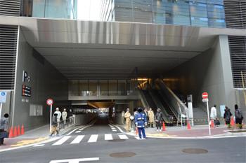 Tokyoginza170318