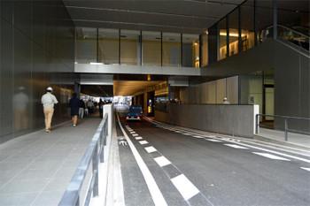 Tokyoginza170319