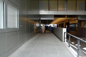 Tokyoginza170320