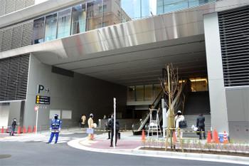 Tokyoginza170321