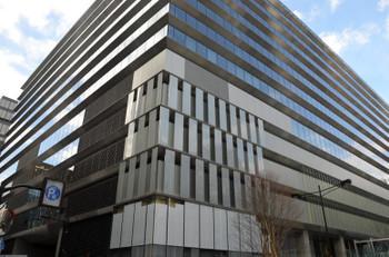 Tokyoginza170322