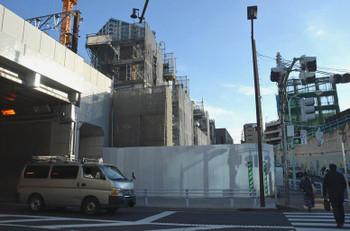 Tokyoseibu170314