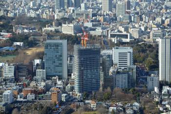 Tokyoaoyama170311