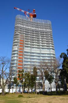 Tokyoaoyama170314