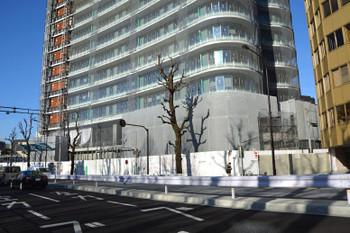 Tokyoaoyama170320