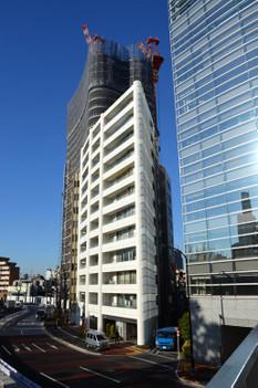 Tokyoaoyama170321