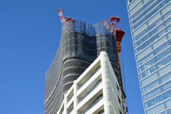 Tokyoaoyama170322