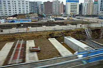 Tokyojr170311