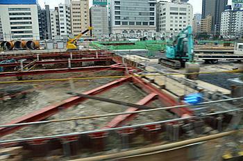 Tokyojr170313