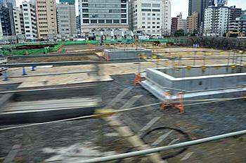 Tokyojr170314