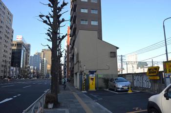Tokyojr170316