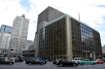 Tokyotokiwabashi170311
