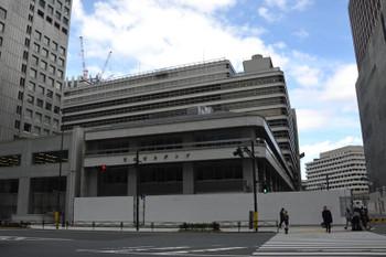 Tokyotokiwabashi170317