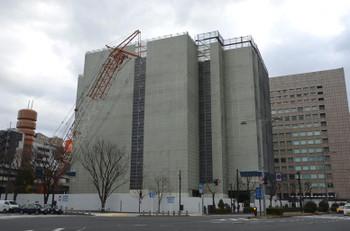 Tokyomarubeni170312