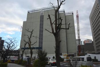 Tokyomarubeni170314