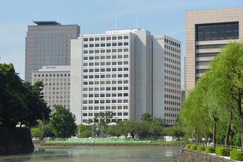 Tokyomarubeni170316
