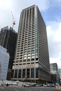 Tokyomarubeni170317