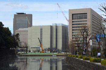 Tokyomarubeni170318