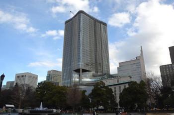 Tokyohibiya170311