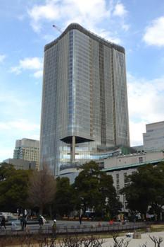 Tokyohibiya170312