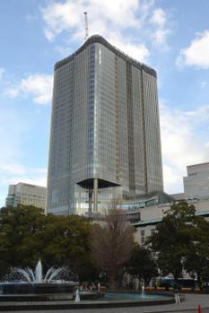 Tokyohibiya170313
