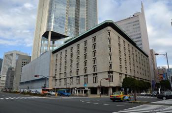 Tokyohibiya170314