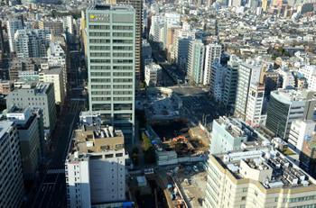 Tokyokasuga170317