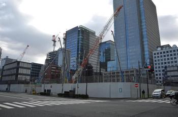 Tokyonihonbashi170377