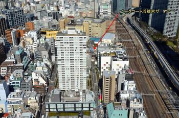 Tokyohamamatsu170311