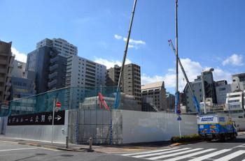 Tokyohamamatsu170314